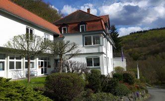 Bildungszentrum Freund+Dirks