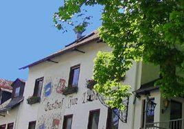Landgasthof 'Zur Linde'