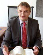 RA Dirk Sommer