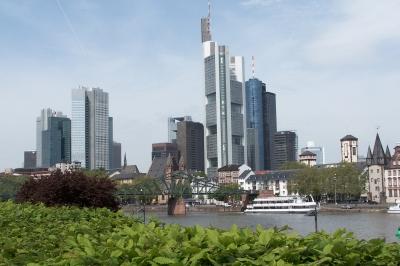 DCA Rhein-Main - Kontext und Vision / Bildquelle Pixelio