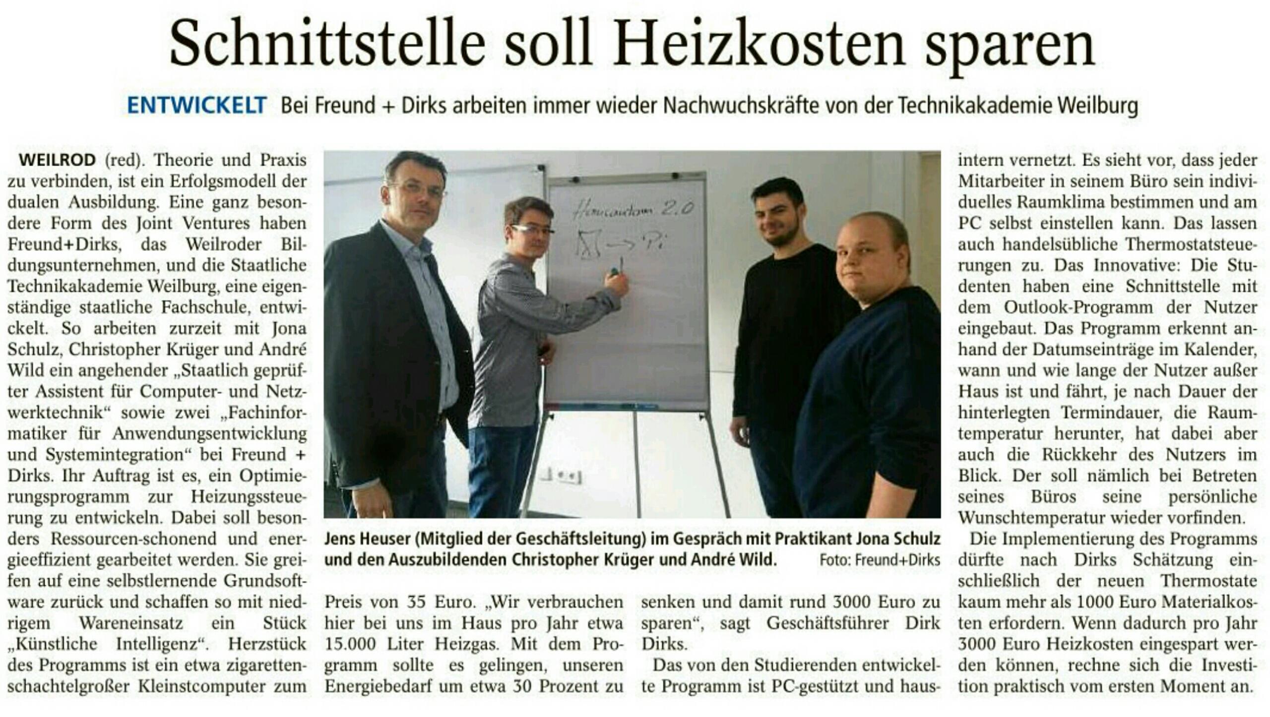 http://www.usinger-anzeiger.de